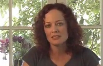 Natural Color Process Testimonial - Laura Robbins